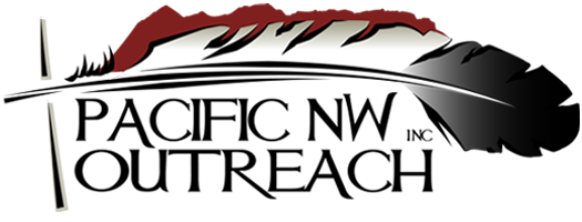 Pacific Northwest Outreach